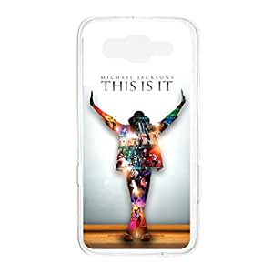 a AND b Designer Printed Mobile Back Cover / Back Case For Samsung Galaxy Grand Prime (SG_G530_275)
