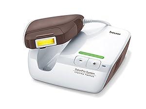 Beurer IPL 10000 SalonPro System Haarentfernungsgerät