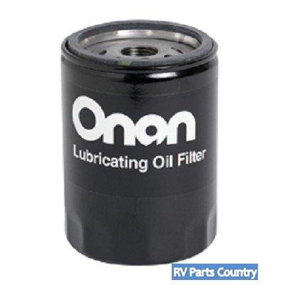 Cummins Onan 122-0833 Oil Filter