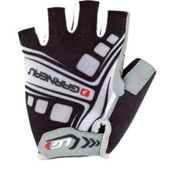 Buy Low Price Louis Garneau Women's Pilota Gloves (B002YIWUH2)