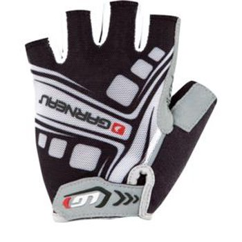 Louis Garneau Women's Pilota Gloves