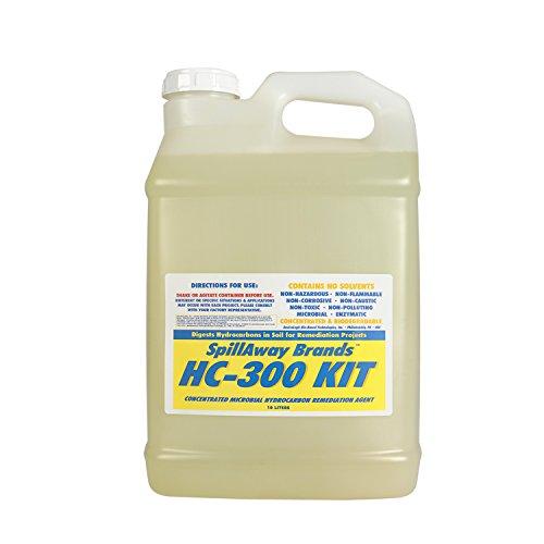 10-litros-htc-de-300-tm-kit-es-un-producto-hochspezialisiertes-para-biore-mediante-la-mediacion-meto