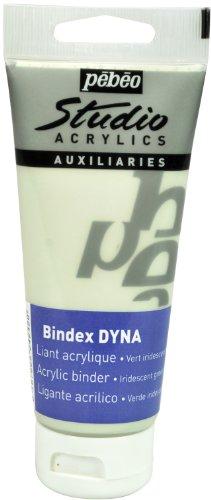 pebeo-studio-bindex-liant-acrylics-auxiliaries-100-ml-dyna-vert