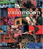 echange, troc Herbert J. M. Ypma - India modern : traditional forms and contemporary design