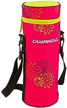 Campingaz Pink Daisy Bottle Cooler Porte-bouteille 1,5 L