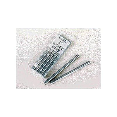 "Galvanized Brace Pin Size: 10"""