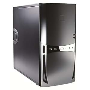 Antec Sonata Proto Mid Tower ATX Case for PC