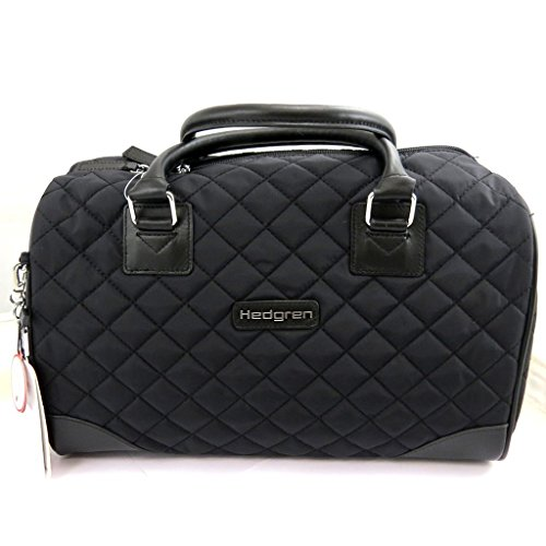 designer-bag-hedgren-black-special-tablet-computer