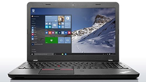 lenovo-e565-156-inch-laptop-amd-25-ghz-4-gb-ram-500-gb-hdd-windows-10