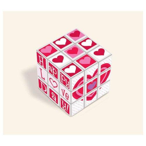 val puzzle cube bulk - 1