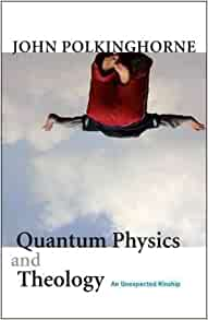 God and the new physics review