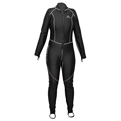 dive-pro-warmflex-15mm-overall-damen-grossexl