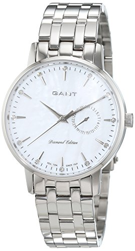 Gant Reloj de mujer W10928
