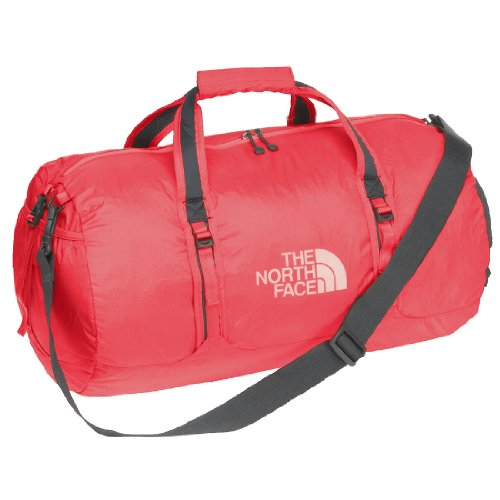 The North Face Reisetasche Flyweight Duffel large