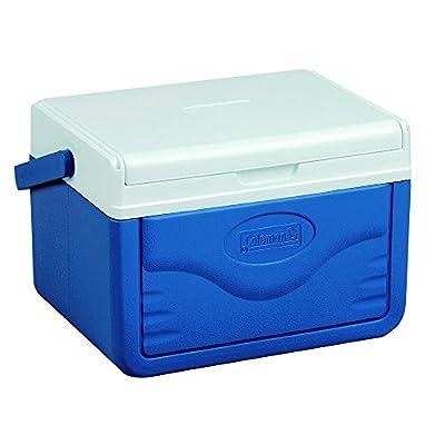 Coleman Fliplid 5 Kühlbox
