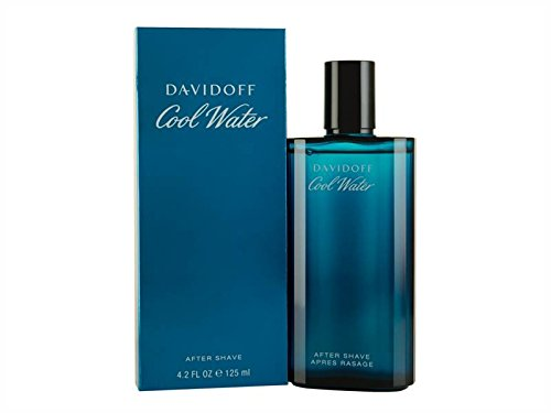 davidoff-cool-water-after-shave-125-ml-pcool-water-after-shave-125-ml-p