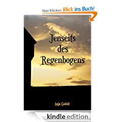 Jenseits des Regenbogens