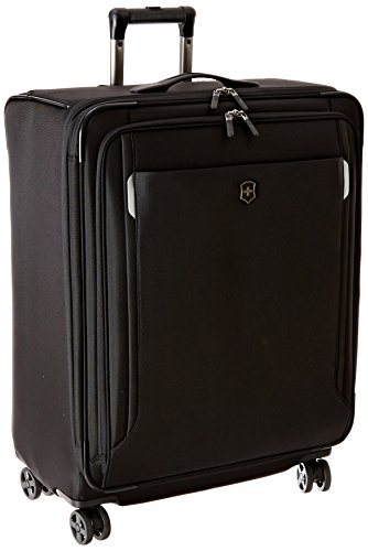 victorinox-werks-traveler-50-wt-27-dual-caster-black-one-size