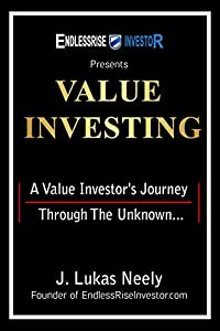http://www.freeebooksdaily.com/2015/03/value-investing-by-j-lukas-neely.html