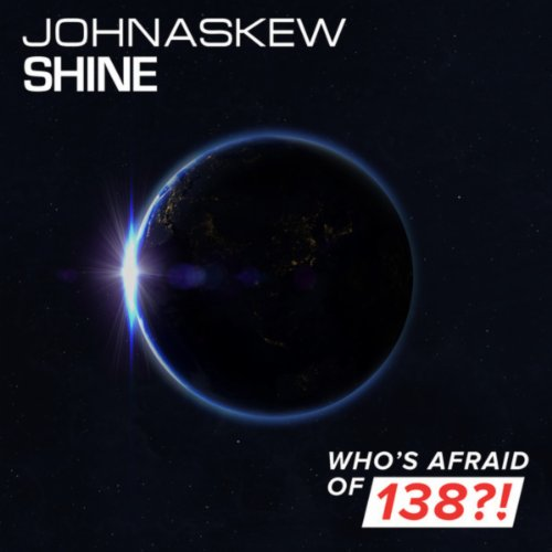 John Askew-Shine-WEB-2014-TSP Download