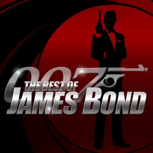 Top 10 Best James Bond Quotes One Liners  Movie Moron