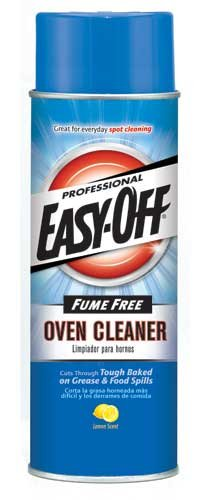 professional-easy-off-oven-cleaner-aerosol-24-ounces-case-of-6