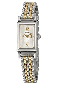 Coach Madison Women's Quartz Watch 14500696