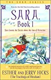 Sara, Book 1: Sara Learns The Secret About The Law Of Attraction: Bk. 1