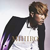 Happy Birthday To You♪MIHIRO 〜マイロ〜