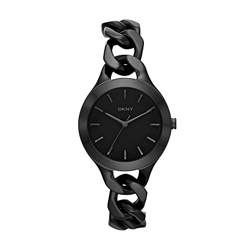 dkny-damen-armbanduhr-digital-quarz-edelstahl-beschichtet-ny2219