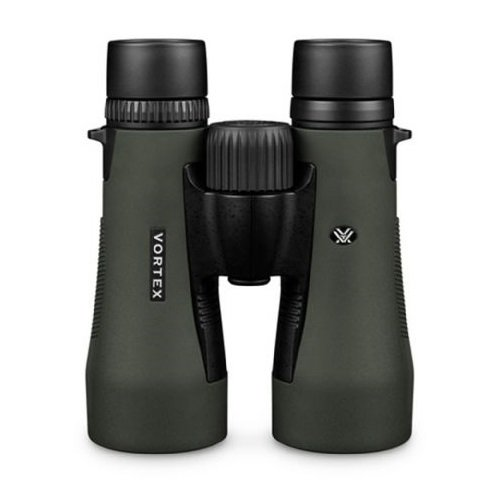 Vortex-Optics-New-2016-Diamondback-12x50-Binocular