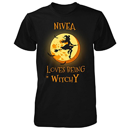 nivea-loves-being-witchy-halloween-gift-unisex-tshirt-black-adult-xl