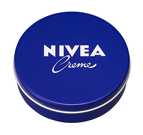 NIVEA | Skin Care | Cream 169g