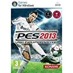 PES 2013 - Pro Evolution Soccer (PC)