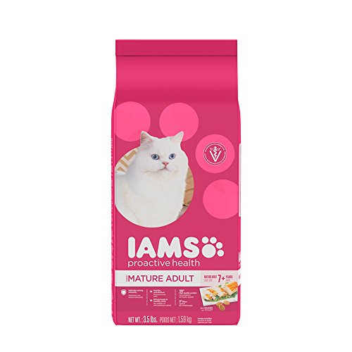 Iams ProActive Health Mature Adult