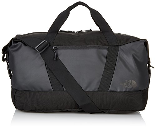 The North Face, Borsa da trasporto, Nero (Tnf Black), 68 x 30,5 x 34,5 cm, 45 l
