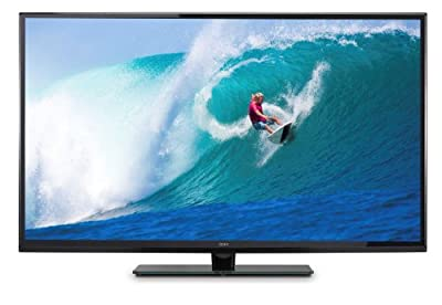Click for Seiki SE50UY04 50-Inch 4K UHD 120Hz LED HDTV