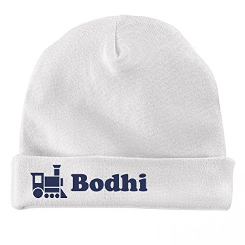 baby-boy-bodhi-train-hat-infant-baby-hat