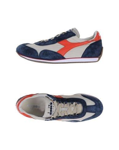 diadora-heritage-equipe-stone-wash-12-low-sneakers-tennisschuhe-herren