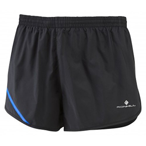 Ronhill Advance Racer Running Shorts - SS15