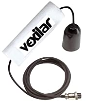Vexilar Inc. 12 Degree Ice-Ducer Only