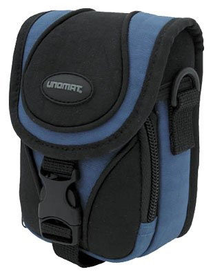 original-unomat-tasche-sportline-3-schwarz-blau
