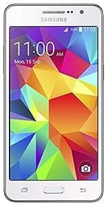 Samsung Galaxy Grand Prime G531M Unlocked GSM