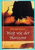 Weit wie der Horizont (Sammler Edition)