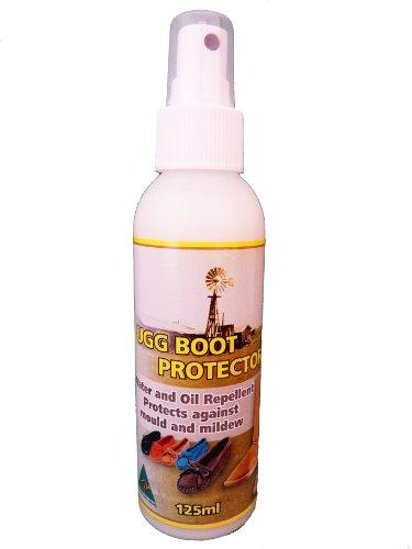 ugg-sheepskin-boot-protector-from-australia-pump-spray-125ml