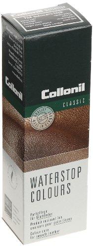 collonil-waterstop-classic-creme-e-prodotti-per-la-manutenzione-delle-scarpe-unisex-nero-schwarz-lac