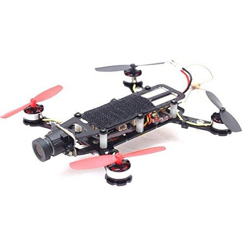 paleo-scorpion-lktr120-fpv-120mm-racer-rahmen-combo-w-naze32-fc-6500kv-motor-3a-esc-vtx-kamera
