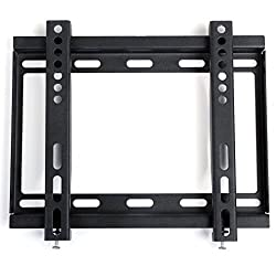 LCD/LED TV Wall Mount Brackets SL-200F 14 to 37
