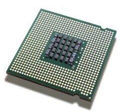 gotorr-procesador-para-intel-pentium-d-945-sl9qq-340-ghz-4-mb-de-cache-800-mhz-fsb-tray-de