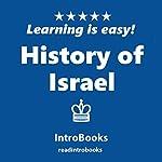 History of Israel |  IntroBooks